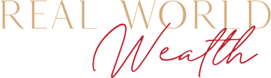 rww_Logo
