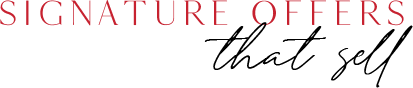 sots_logo
